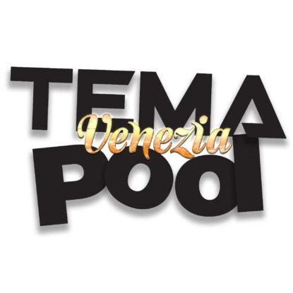 TEMA_Pool_Venezia_02
