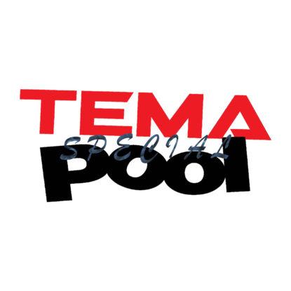 TEMA_Pool_special-logo-2