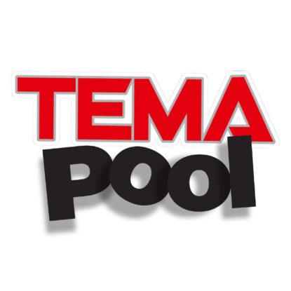 tema-pool-logo
