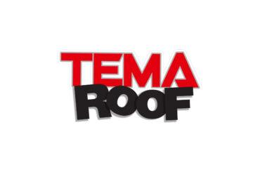 tema-roof-logo